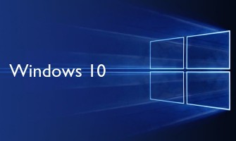Windows 10. Full review