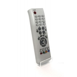 Remote controls TV/CRT SAMSUNG AA59-00332A