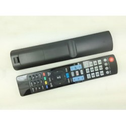 Remote controls TV/LCD/PLASMA/LED LG AKB73615303