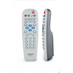 Remote controls TV/LED/LCD PHILIPS RM-120C Universal