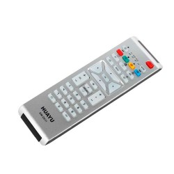 Remote controls TV/LED/LCD PHILIPS RM-D631 Universal