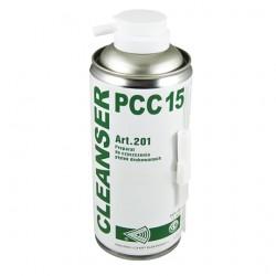 CLEANSER PCC 15 400ML SPRAY