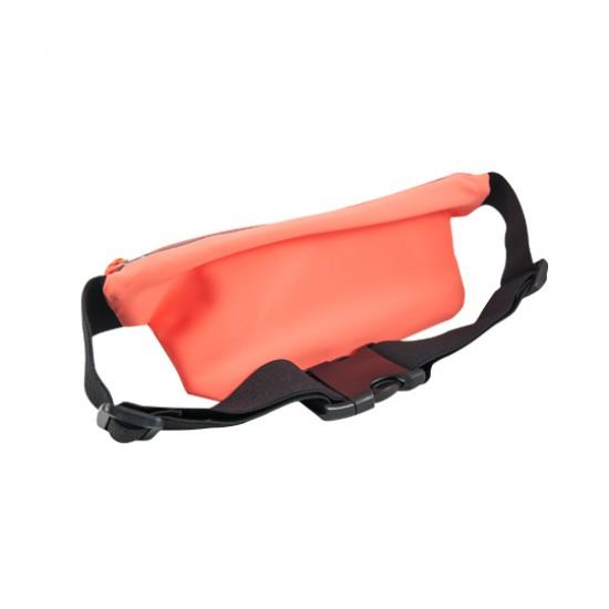 Running bag PASEK XL orange